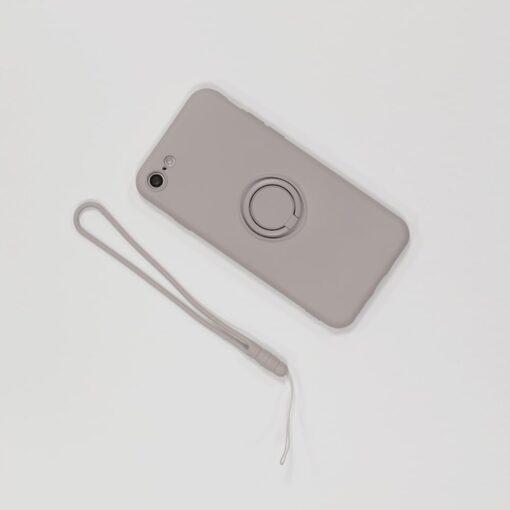 iPhone SE 2020 iPhone 8 iPhone 7 umbris silikoonist 720010105114 2