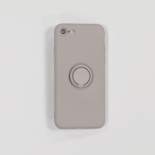 iPhone SE 2020 iPhone 8 iPhone 7 umbris silikoonist 720010105114