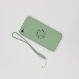 iPhone SE 2020 iPhone 8 iPhone 7 umbris silikoonist 720010105115 2