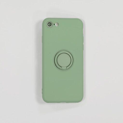 iPhone SE 2020 iPhone 8 iPhone 7 umbris silikoonist 720010105115