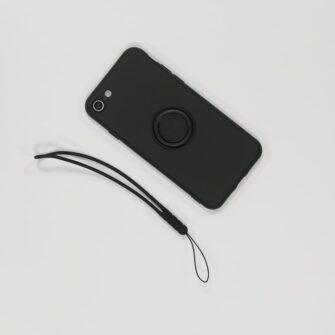 iPhone SE 2020 iPhone 8 iPhone 7 umbris silikoonist 720010105116 2