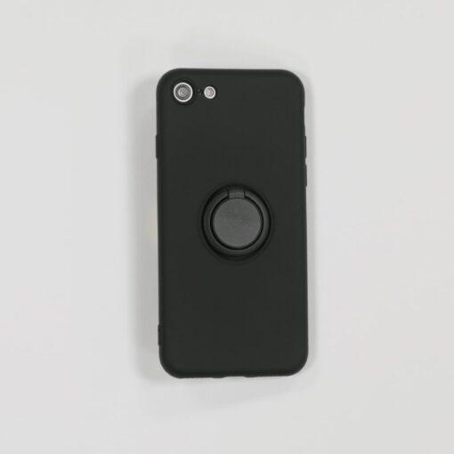 iPhone SE 2020 iPhone 8 iPhone 7 umbris silikoonist 720010105116