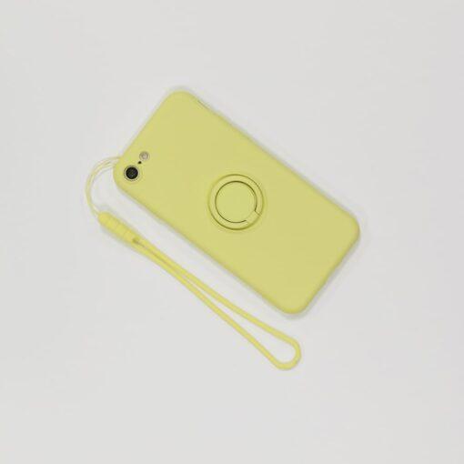 iPhone SE 2020 iPhone 8 iPhone 7 umbris silikoonist 720010105117 2
