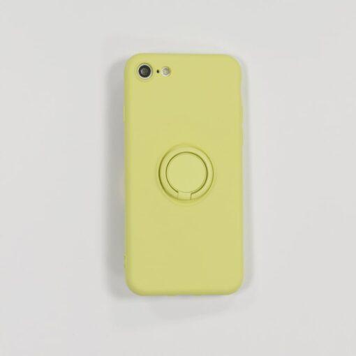 iPhone SE 2020 iPhone 8 iPhone 7 umbris silikoonist 720010105117
