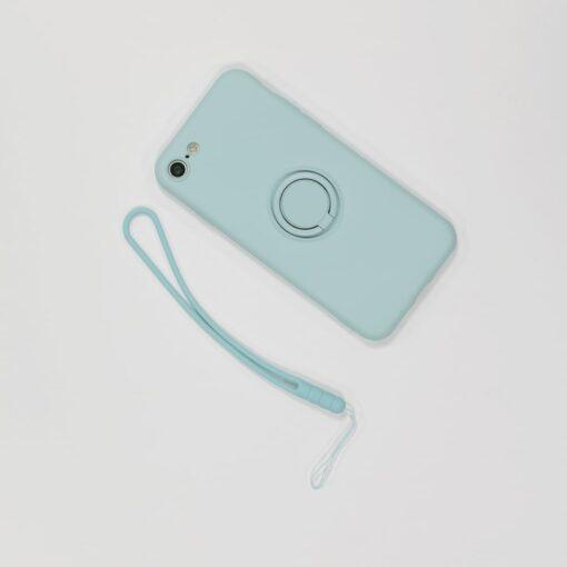 iPhone SE 2020 iPhone 8 iPhone 7 umbris silikoonist 720010105118 2