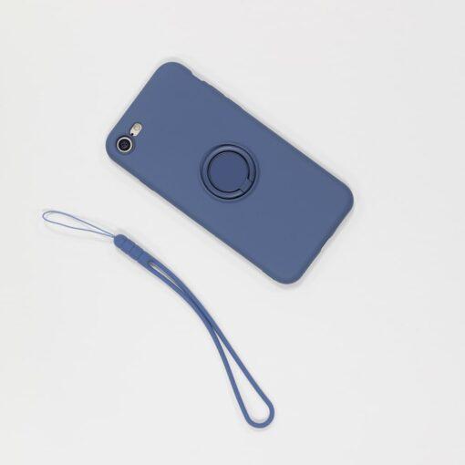 iPhone SE 2020 iPhone 8 iPhone 7 umbris silikoonist 720010105119 2