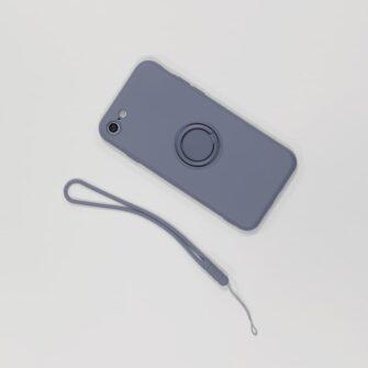 iPhone SE 2020 iPhone 8 iPhone 7 umbris silikoonist 720010105120 2