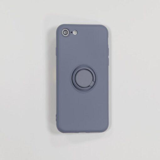 iPhone SE 2020 iPhone 8 iPhone 7 umbris silikoonist 720010105120
