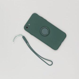 iPhone SE 2020 iPhone 8 iPhone 7 umbris silikoonist 720010105121 2