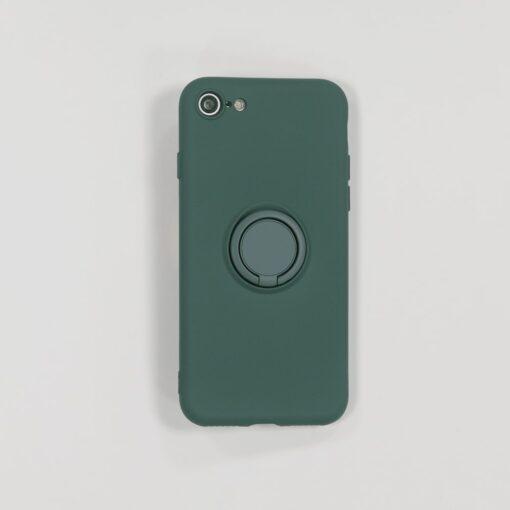 iPhone SE 2020 iPhone 8 iPhone 7 umbris silikoonist 720010105121