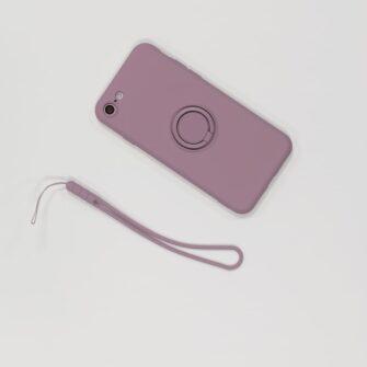 iPhone SE 2020 iPhone 8 iPhone 7 umbris silikoonist 720010105122 2