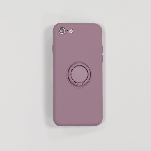 iPhone SE 2020 iPhone 8 iPhone 7 umbris silikoonist 720010105122