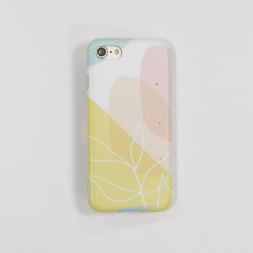 iPhone SE 2020 iPhone 8 iPhone 7 umbris silikoonist 720010105123