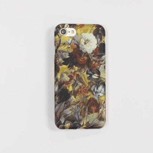 iPhone SE 2020 iPhone 8 iPhone 7 umbris silikoonist 720010105127