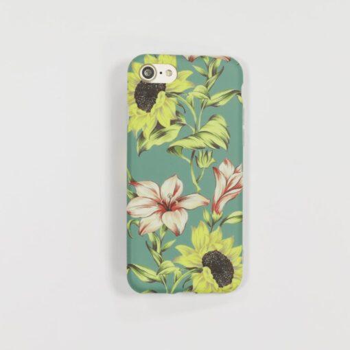 iPhone SE 2020 iPhone 8 iPhone 7 umbris silikoonist 720010105131