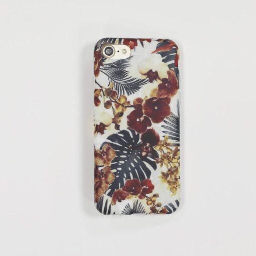 iPhone SE 2020 iPhone 8 iPhone 7 umbris silikoonist 720010105134