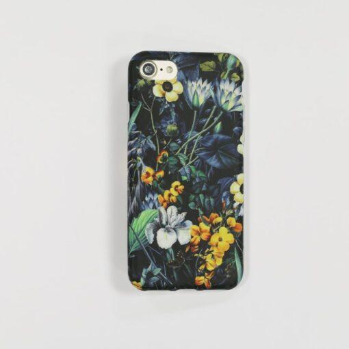 iPhone SE 2020 iPhone 8 iPhone 7 umbris silikoonist 720010105138