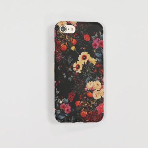 iPhone SE 2020 iPhone 8 iPhone 7 umbris silikoonist 720010105139