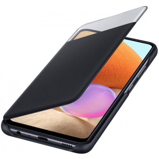 Samsung A32 Galaxy kaaned Smart S View Wallet Samsung must 3