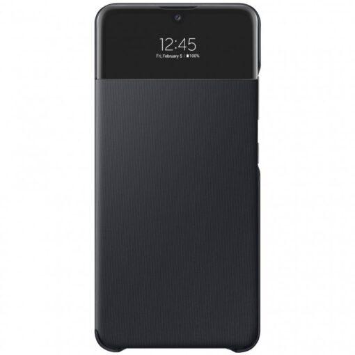 Samsung A32 Galaxy kaaned Smart S View Wallet Samsung must