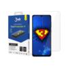 Samsung A32 kaitsekile ekraani kaitse 3mk silverprotect