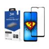 Samsung A32 kaitseklaas taisekraan 3mk Hardglass Max Lite