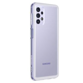 Samsung A32 umbris silikoonist 8806092119345 2
