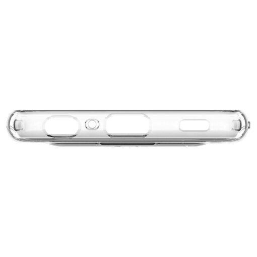 Samsung A72 Galaxy umbris Slim Armor Essential S Galaxy labipaistev 18