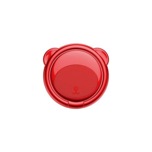 napuhoidja telefonile baseus punane karuke 2
