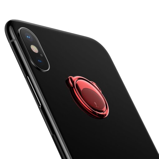 napuhoidja telefonile baseus punane karuke 5
