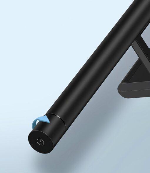 Lamp monitorile USB ga dimmerdatav soe ja kulm valgus DGIWK P01 19