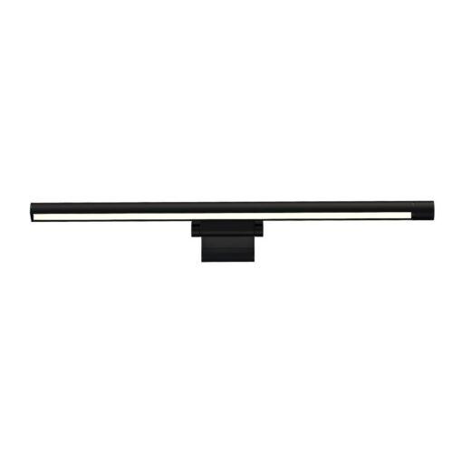 Lamp monitorile USB ga dimmerdatav soe ja kulm valgus DGIWK P01 7