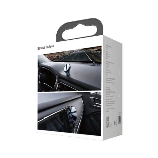 Magsafe telefonihoidik autosse sinine SULD 03 5