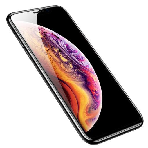 iPhone 11 Pro Max kaitseklaas 3D 2