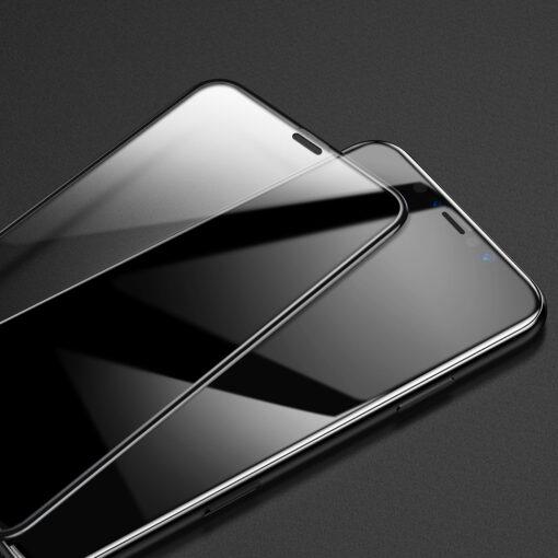 iPhone 11 Pro Max kaitseklaas 3D 6