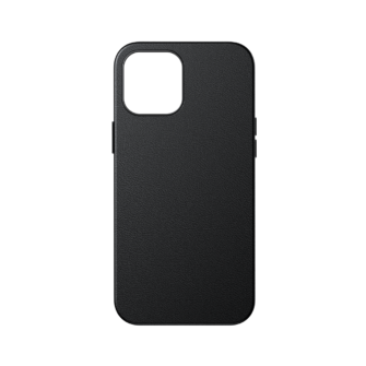 iPhone 12 12 Pro Baseus kunstnahast umbris Magsafe 2