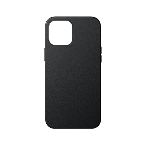 iPhone 12 Pro Max Baseus kunstnahast umbris Magsafe 3