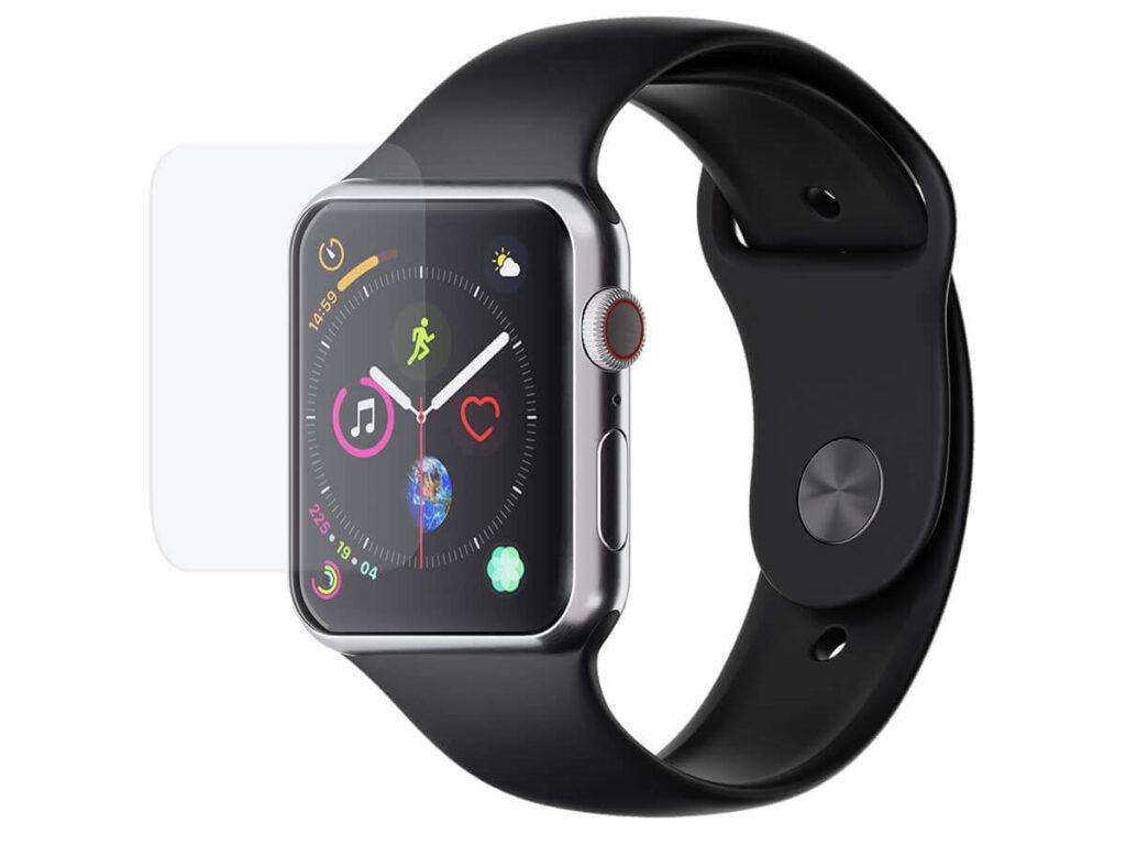 apple watch kaitsekile