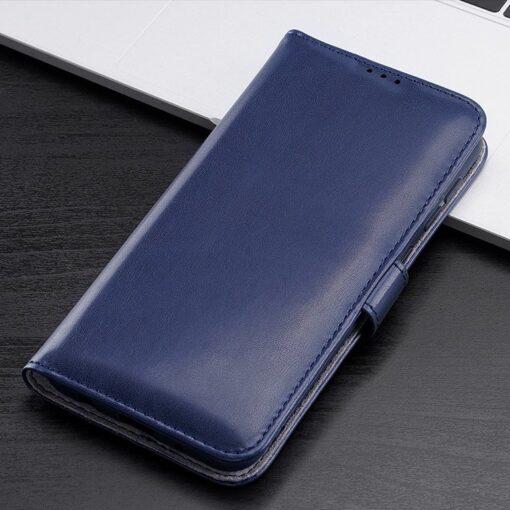 Huawei P30 Lite kaarditaskuga kaaned must 17