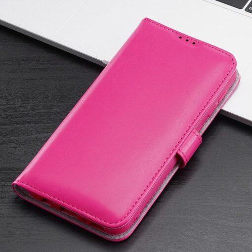 Huawei P30 Lite kaarditaskuga kaaned must 19