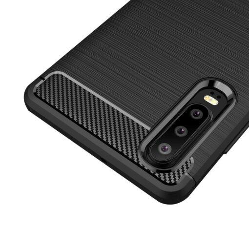Huawei P30 umbis Carbon must 3