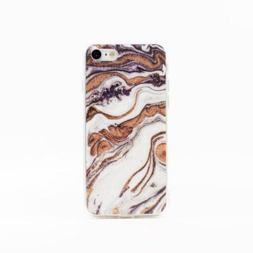 IPHONE 7 8 SE 2020 umbris sadelev marmor 1 5900217375197 min