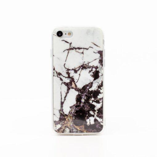 IPHONE 7 8 SE 2020 umbris sadelev marmor 2 5900217375203 min
