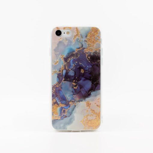 IPHONE 7 8 SE 2020 umbris sadelev marmor 3 5900217375210 min