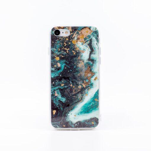 IPHONE 7 8 SE 2020 umbris sadelev marmor 4 5900217375227 min