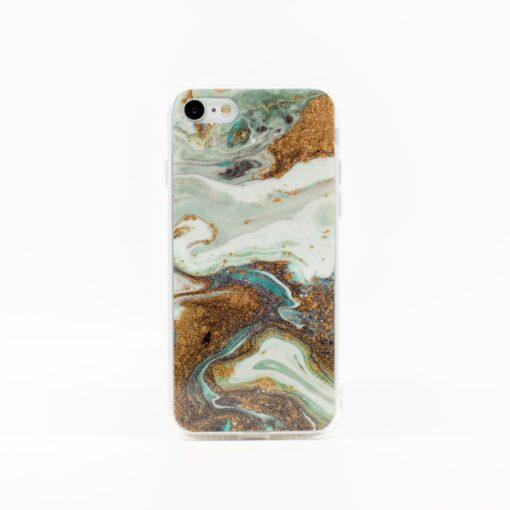 IPHONE 7 8 SE 2020 umbris sadelev marmor 5 5900217375234 min scaled