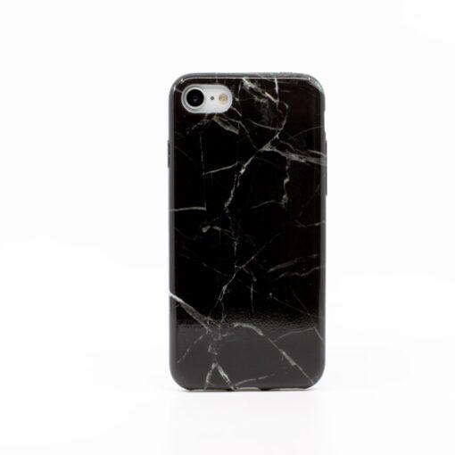 IPHONE 7 8 SE 2020 umbris silikoon marmor 6 5900217359487 min