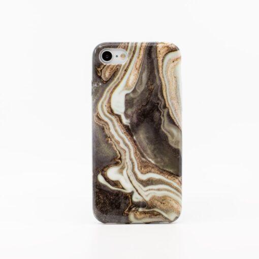 IPHONE 7 8 SE 2020 umbris silikoon marmor 7 5900217366058 min 1
