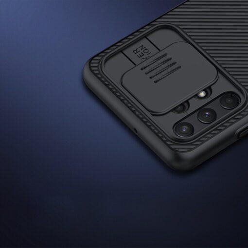 Samsung A32 4G umbris Nillkin Camshield 14