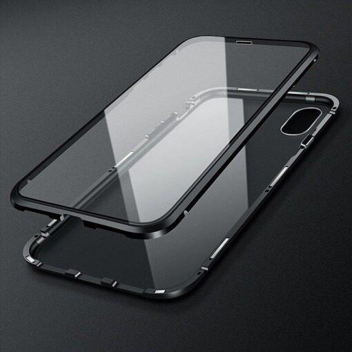 Samsung S20 FE 360 magnetiga kaaned 20